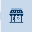 Commercial Minibus Insurance