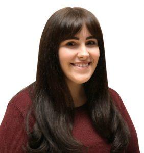 Lisa Adlington